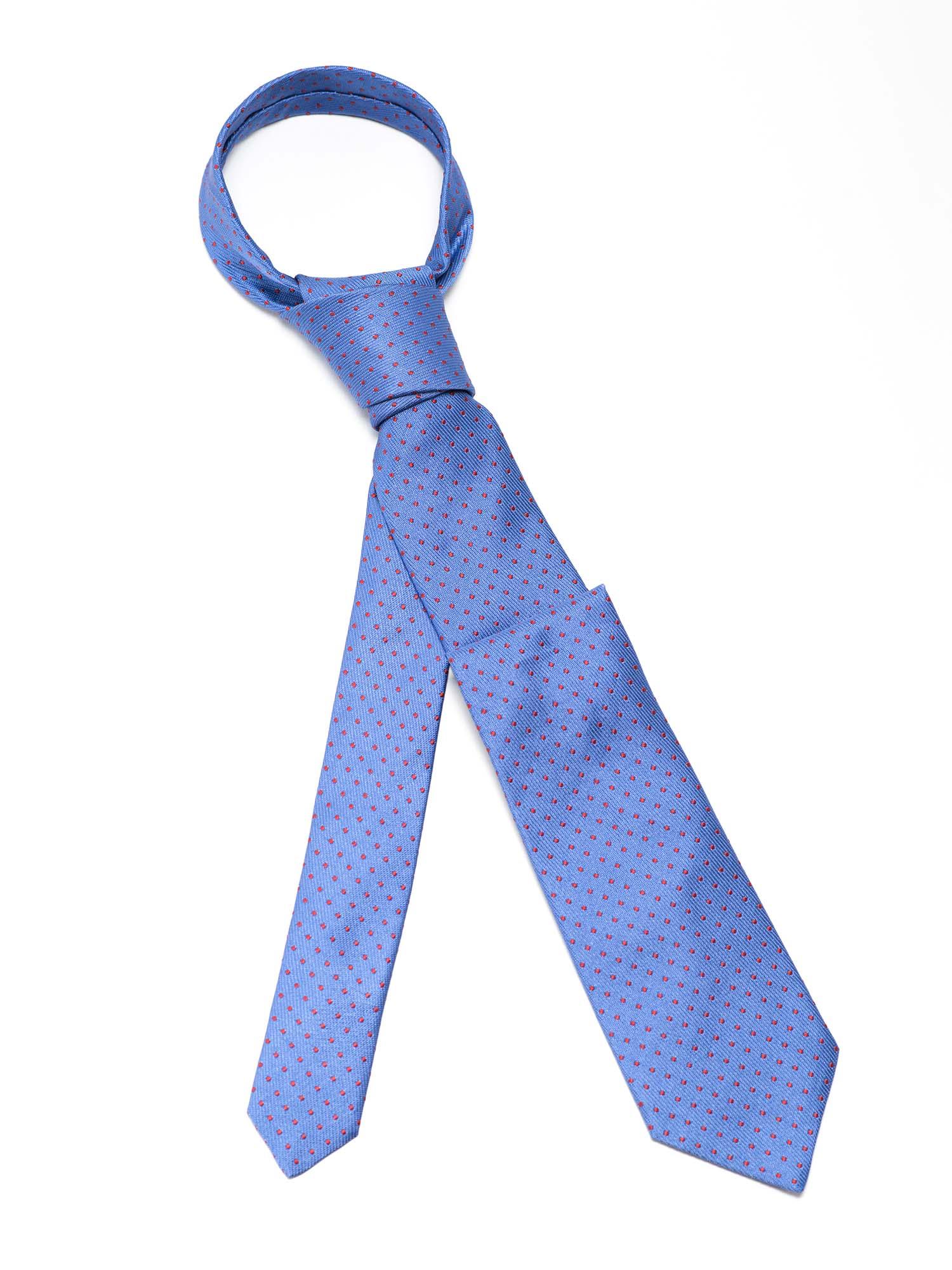 Corbata Meteórica-0